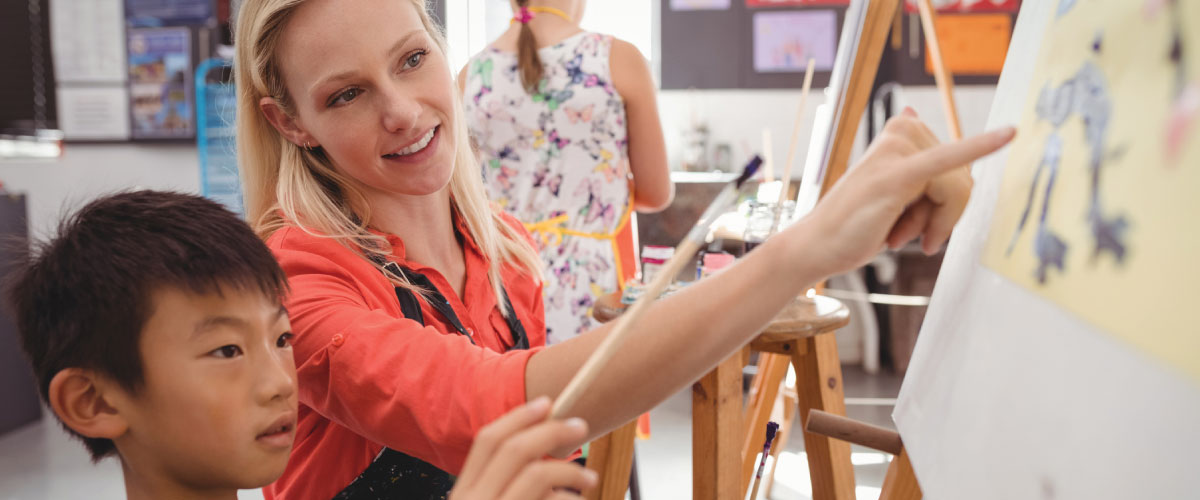 york art and design tuition