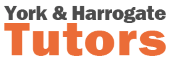 york & harrogate tutors logo